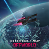 Essenger & PYLOT - Offworld (Digital Single)