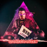 Fury Weekend - Gamechanger (Digital Single)