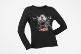 DEADLIFE - Neo Anima Long Sleeve Shirt