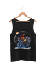 Celldweller - Sith Men's Tank Top