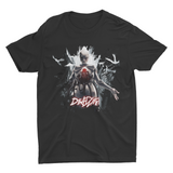 DEADLIFE - Neo Anima T-Shirt