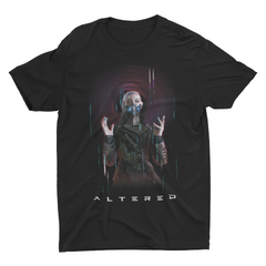 FiXT Neon: Altered - T-Shirt