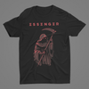 Essenger - Disconnected T-Shirt