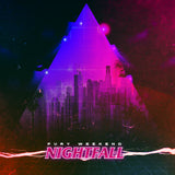 Fury Weekend - Nightfall (Digital Single)