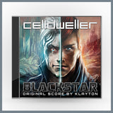 Celldweller - Blackstar (Original Score)