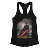 Celldweller - Imperial March Women's Tank Top