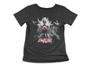 DEADLIFE - Neo Anima Women's T-Shirt