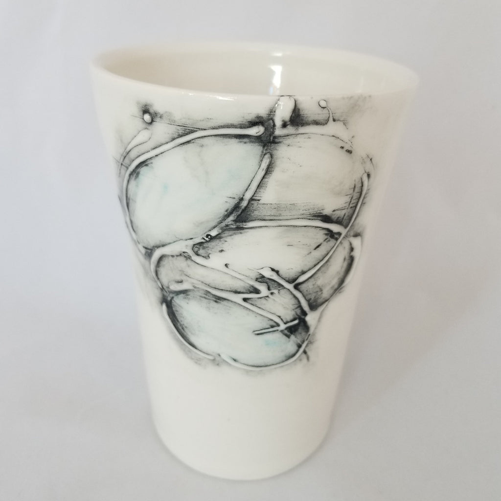 Swirl Cup- Large