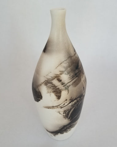 Feather Bottle 2 - Small