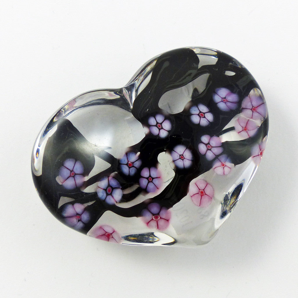 Paperweight Large