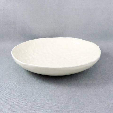 Bowl, Shell Series