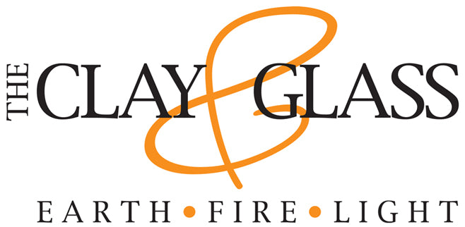 Become a Member of The Clay & Glass