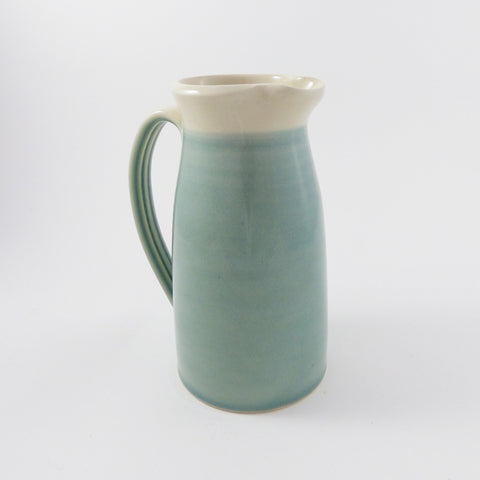 Jug (M), Light Blue
