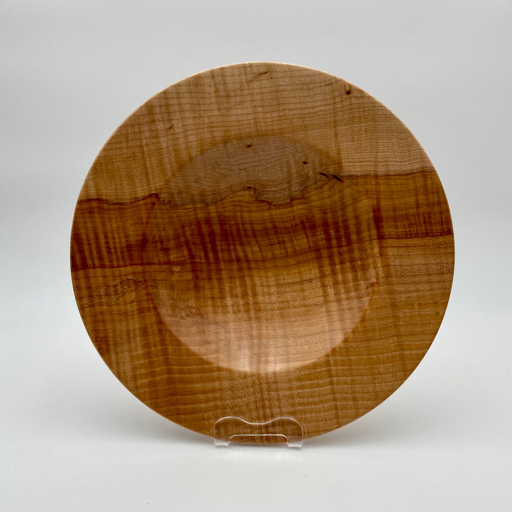 Bowl Maple 3