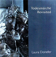 Laura Donefer - Todesmärche Revisited
