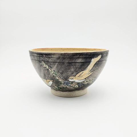 Bird & Juniper small serving bowl