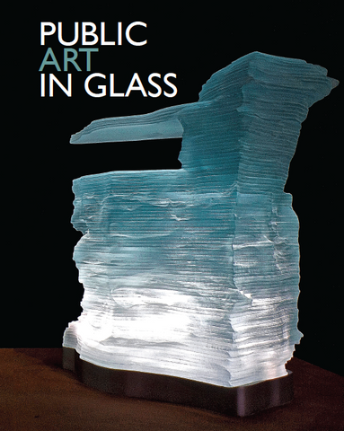 Public Art in Glass