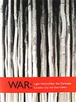War: Light Within / After the Darkness