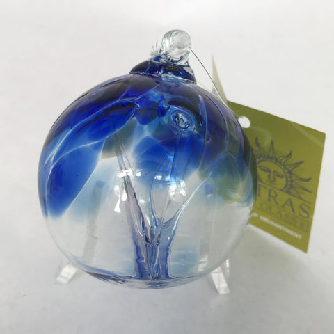 """Tree of Winter"" Ball- 2"""