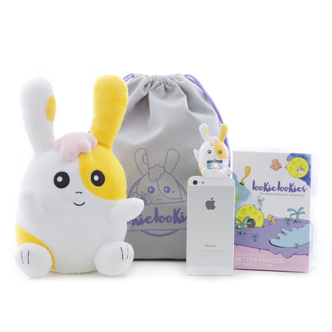 Jookie Complete Bundle