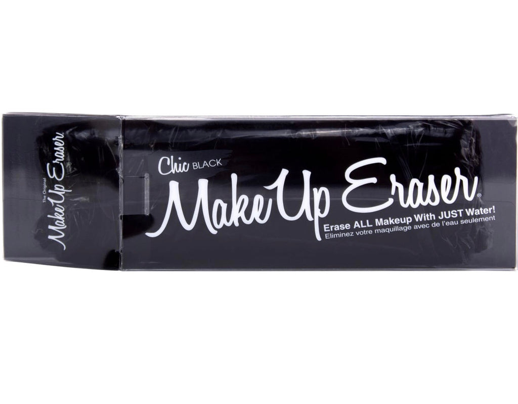 Original BLACK Makeup Eraser