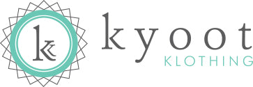Kyoot Klothing Boutique