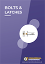 Bolts & Latches