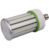150W LED Corn Bulb - Mogul Base (E39) - (UL+DLC) - Green Light Depot - 1