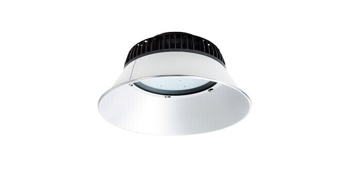LED High Bay - Aluminum Lens - 26,800 Lumens - 220W - (DLC+UL) - Green Light Depot