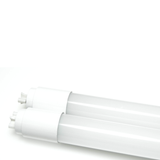 4ft LED Tube - 1820lm - Ballast Compatible (UL+DLC) - Green Light Depot