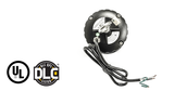 LED High Bay - Acrylic Lens- 5,000 Lumens - 50W - (DLC+UL) - Green Light Depot - 2