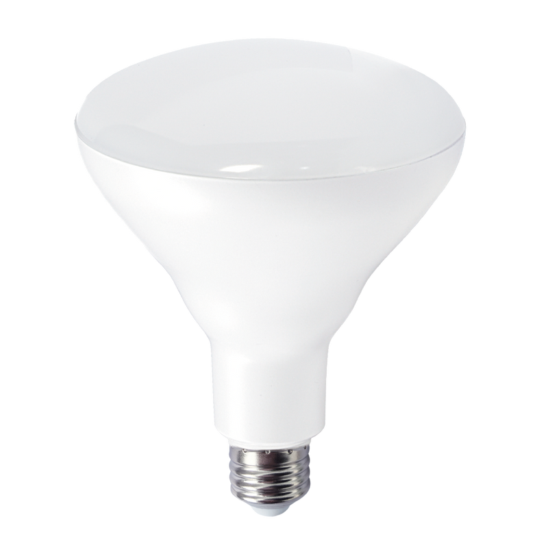 LED BR40 - 15W - 1100lm - Dimmable - UL+ES