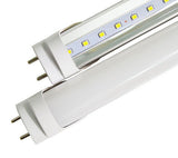 4ft 22W LED Linear Tube - (Bypass Tube) - Green Light Depot