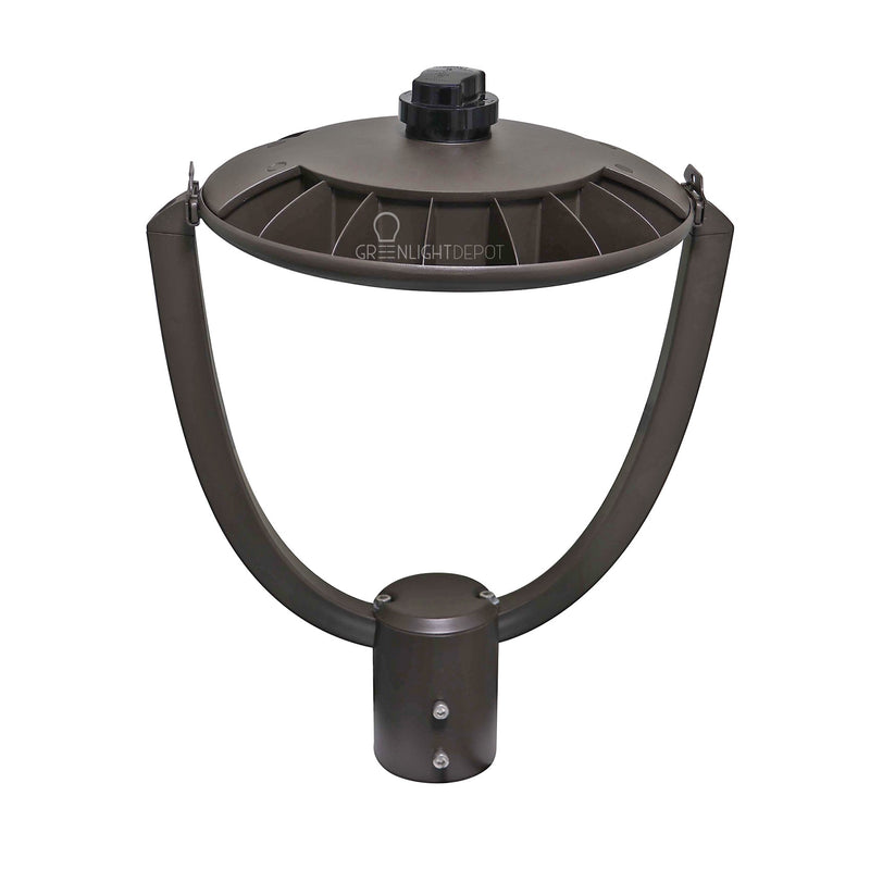 LED-street-light-garden-light-short-cap
