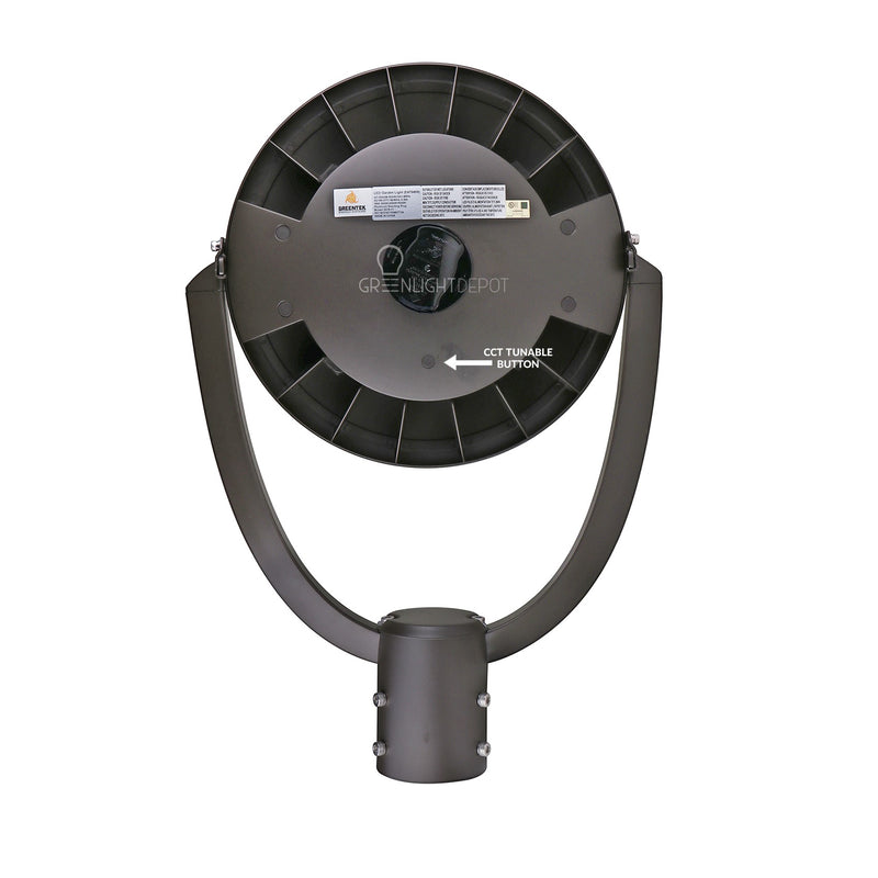 LED-street-light-short-cap-garden-light