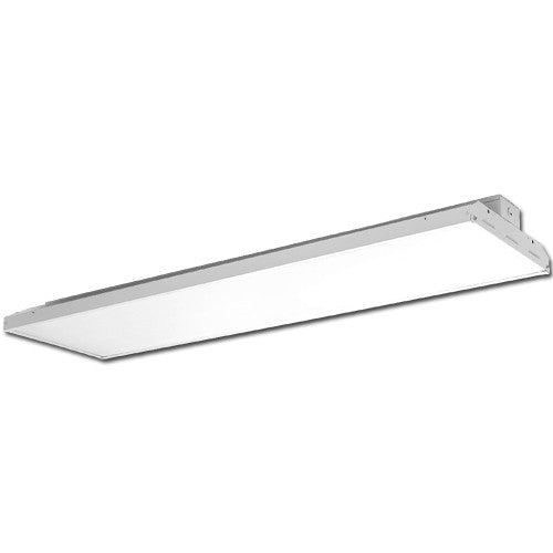 4ft LED Linear High Bay - 300W - (UL+DLC) - Green Light Depot - 1