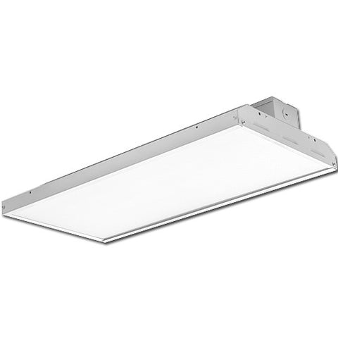 LED Linear High Bays