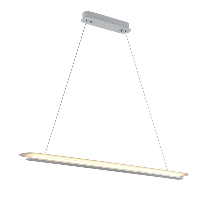 M-2P1I70-W-suspension-linear-lighting-4-foot-LED-warm-light