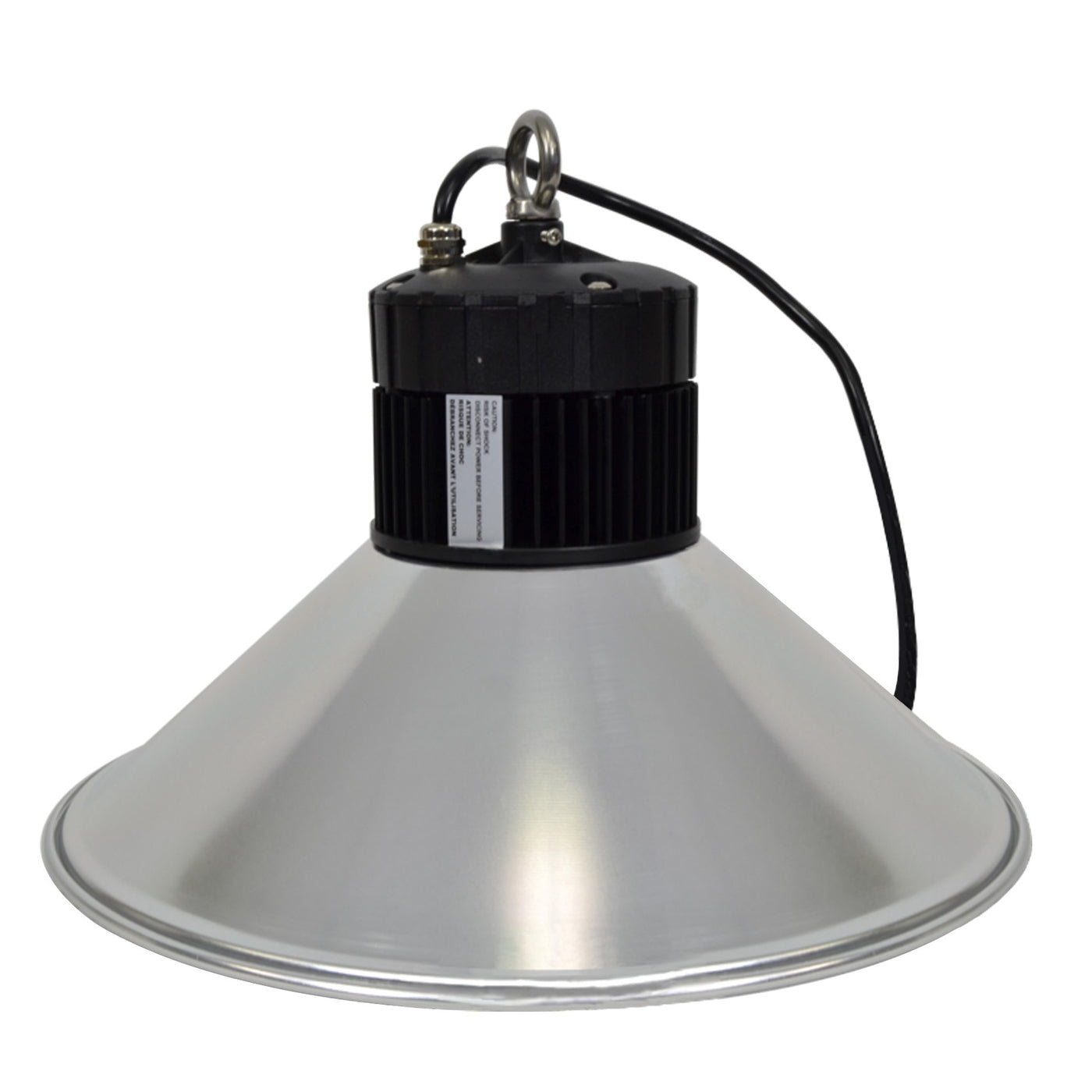 Low Bay Lights For Sale: Rebate Qualified High Bay Lights
