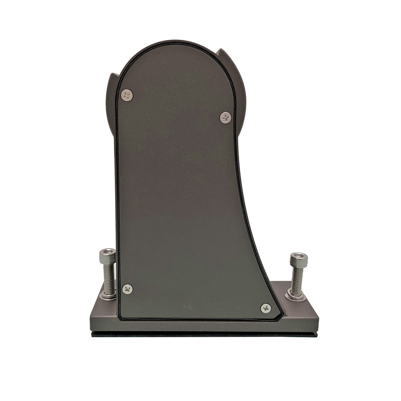 Direct Mounting Bracket - G07-series - Shoebox Street Mount - Green Light Depot