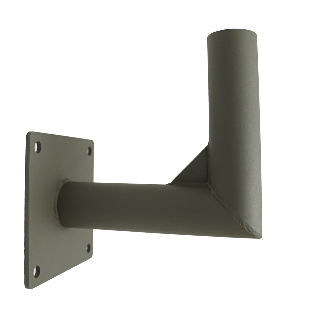 90° Degree Mounting Bracket with Tenon - Green Light Depot