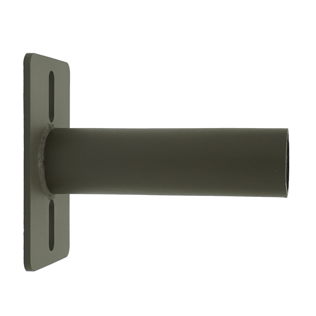 Horizontal Mount Tenon Bracket - Green Light Depot