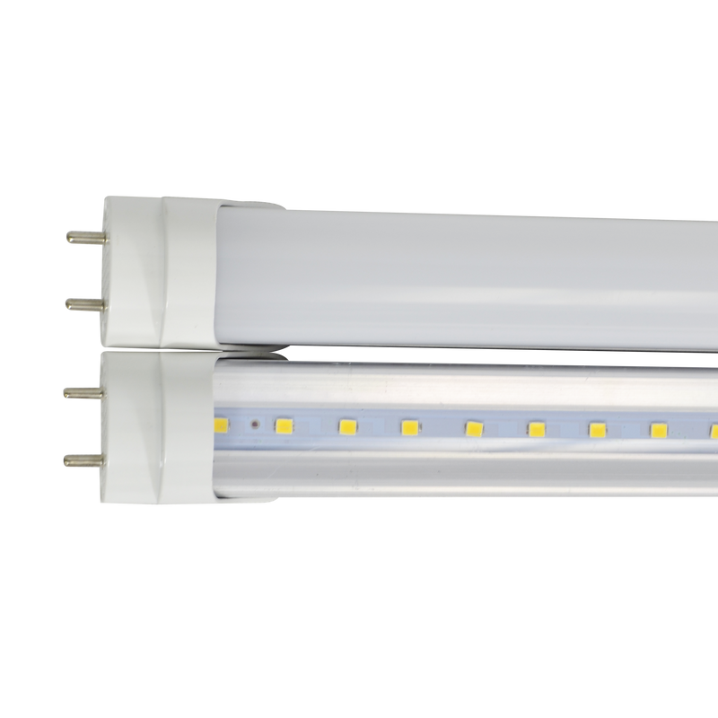 4ft 18W LED Linear Tube - (Bypass Tube)