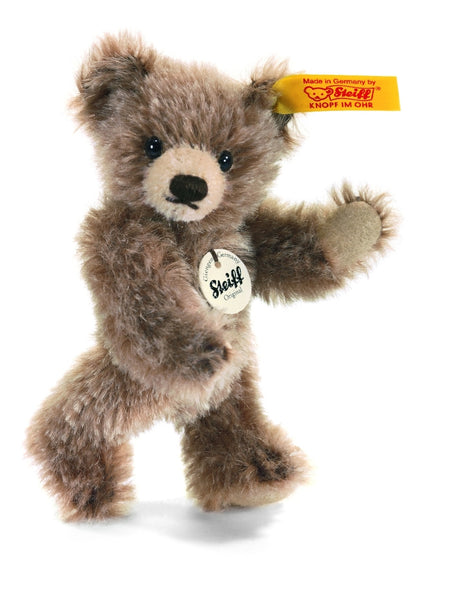 Steiff Mini Brown Bear