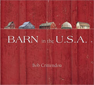 'Barn in the U.S.A'