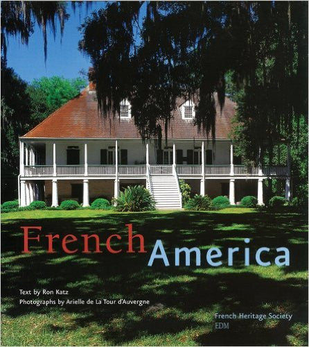 'French America'