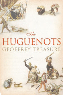 'The Huguenots'