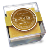 Lump Of Gold