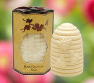 Honey House Hive Soap