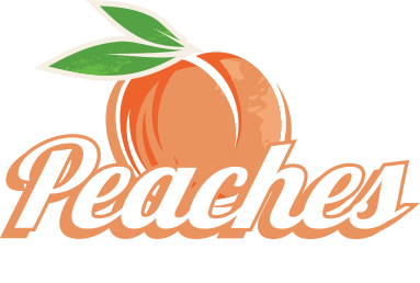 Our Story – Peaches Record Crates